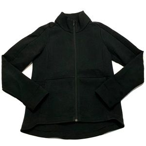 4 / Lululemon Jacket